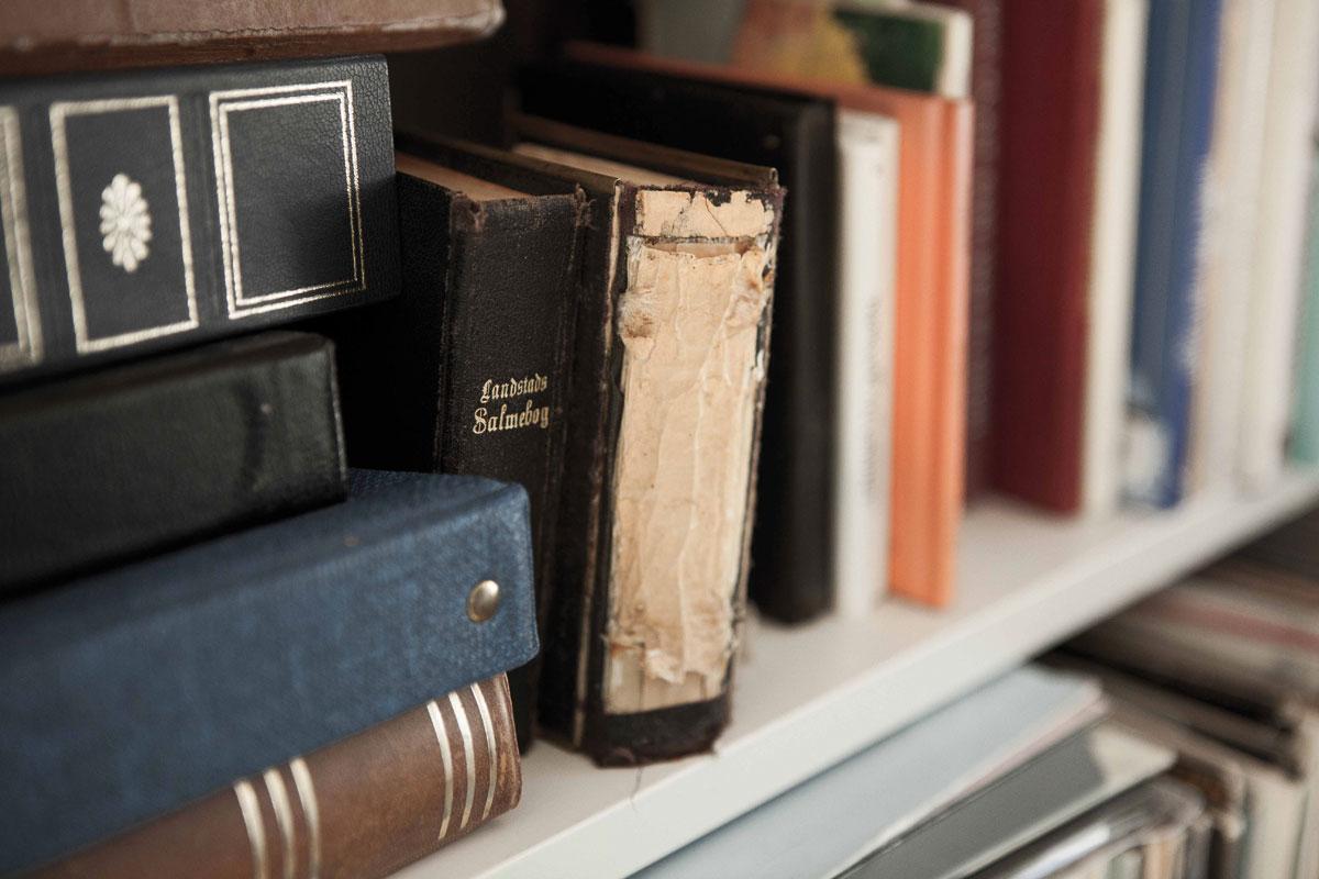 bibliotek05