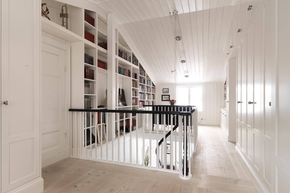 img_bibliotek