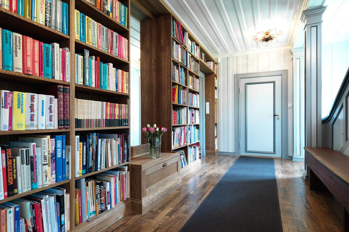 bibliotek02
